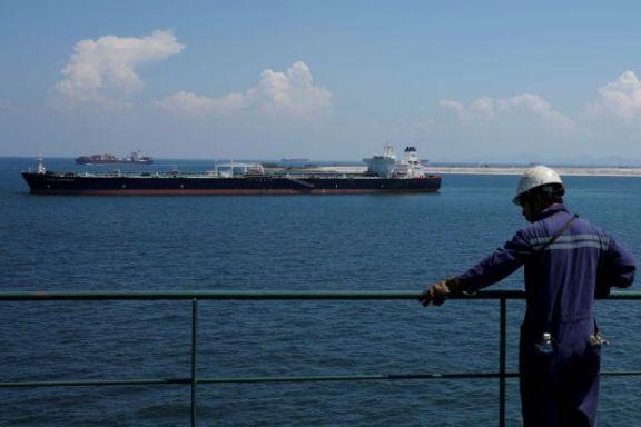高油价助推马来西亚经济增长