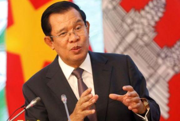 疫情后柬埔寨将如何重建未来经济?