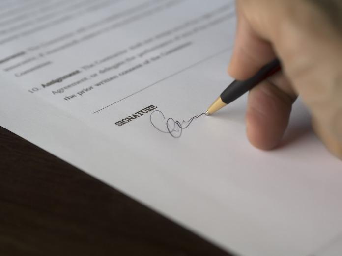 圣诞假期美国的抵押贷款申请量下降