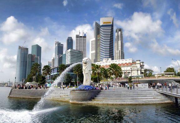 从炒房者到购房者:外籍人士在新加坡房地产市场的购买模式是否已经发生转变?