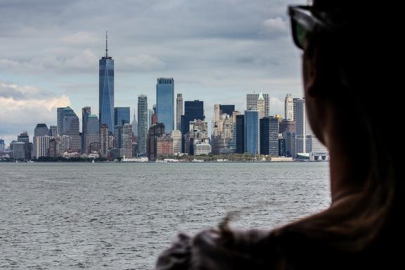来看看 500 万美元在世界上房价最高的城市能买到怎样的房子?