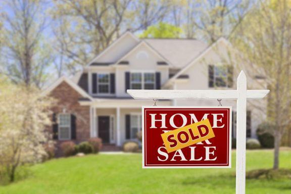 美国抵押贷款利率下降,为竞争更加激烈的房地产市场奠定了基础