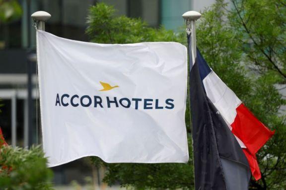 法国雅高因冠状病毒关闭旗下三分之二的酒店