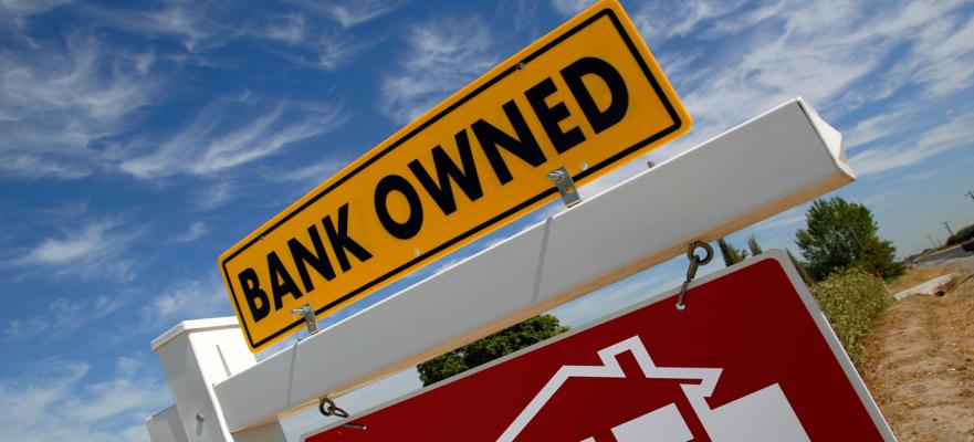 美国暂缓还款的房贷比例降至 5.2%