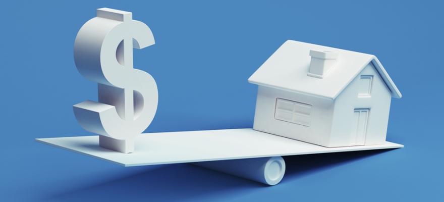 9 月美国超过 600 万户家庭没有按时支付房租或房贷