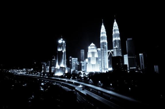 马来西亚房产的交易成本远低于亚洲其他国家