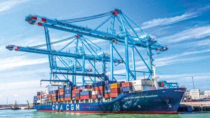 柬埔寨通过推动与巨型经济体的自由贸易协定实现出口贸易的多样化