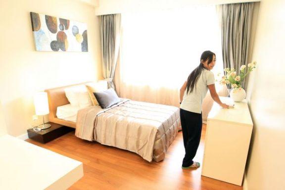 便宜公寓成为缅甸房产市场热门投资领域