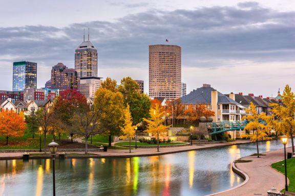 Arch 评出美国房价最实惠的 5 个城市