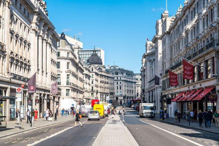 英国新的租赁规定对中介公司打击很大