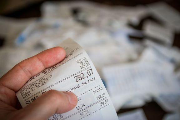 美国的税费是全世界最高的
