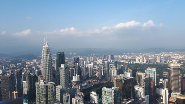 马来西亚房产投资不能踩的八大坑