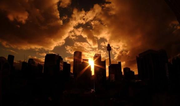 阿德莱德:澳大利亚最宜居城市房价如何?