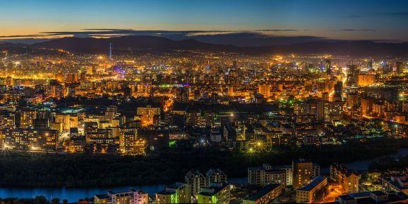 在蒙古投资房地产需要缴纳哪些税款?