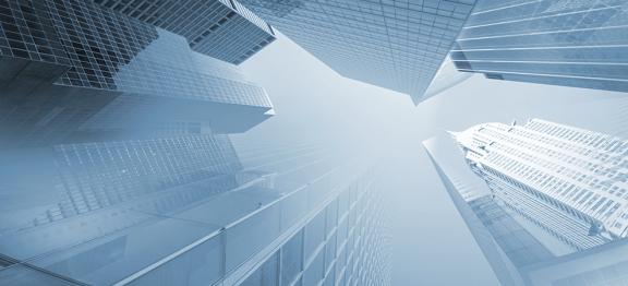 美国第三季度商业抵押贷款余额达到 3.8 万亿美元