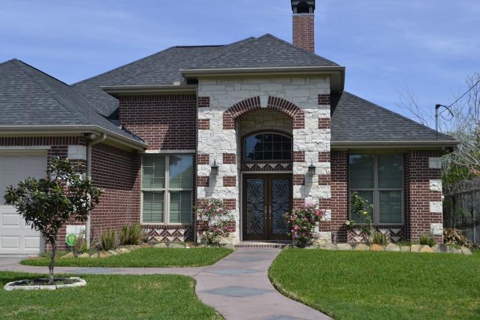 奥斯汀预计将成为 2021 年美国最热门住房市场