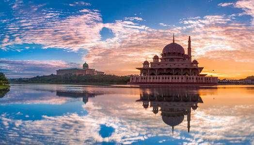 去马来西亚旅行前,切记这几点