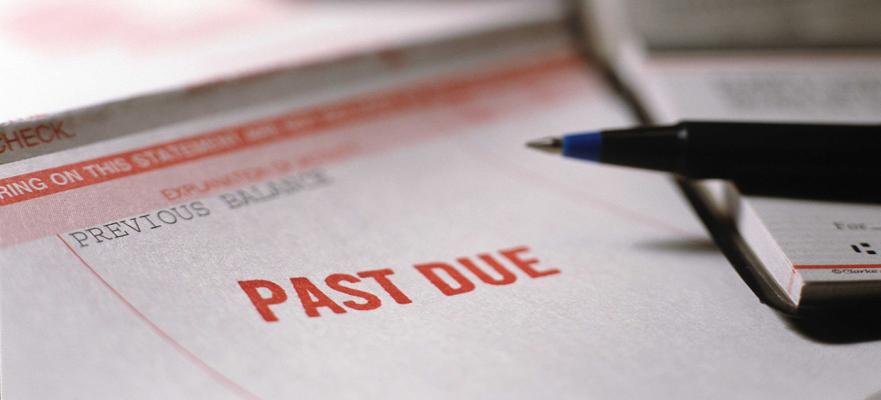 美国 500 万租房者、房主未支付 12 月的房款