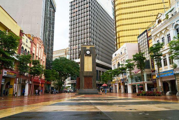 马来西亚影响房产评估价的主要因素有哪些?