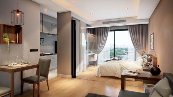 在泰国买房有哪些风险?
