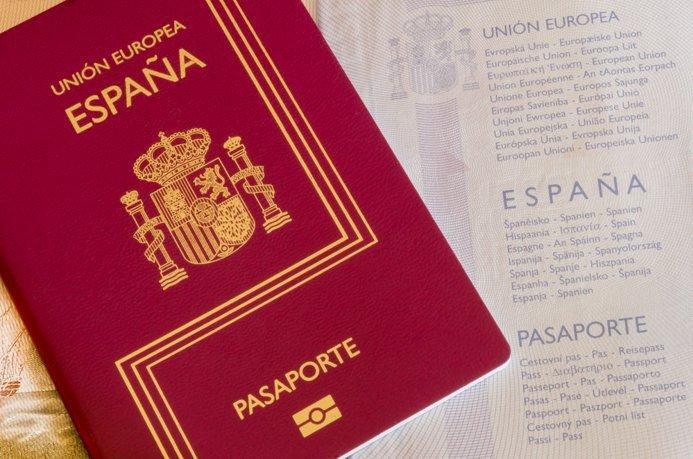 如何获得西班牙黄金签证?