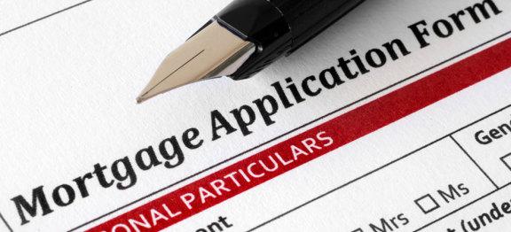 10 月份美国新房抵押贷款申请量激增 33%