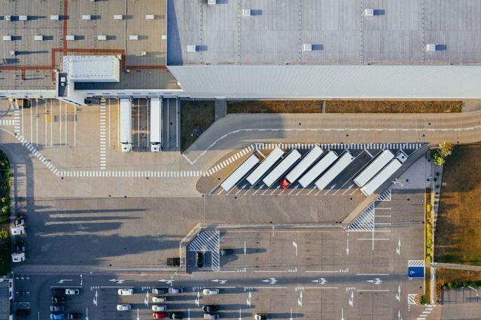 新加坡:FLCT 将以 2960 万澳元出售南澳三处工业物业