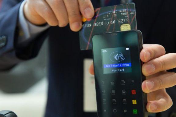 到 2023 年,马来西亚的信用卡付款将超过 80b 美元
