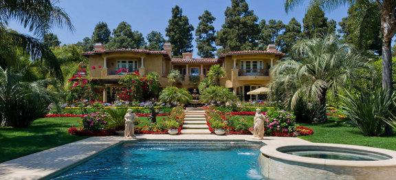 佛罗里达西棕榈滩豪宅第 4 季度销量创历史新高