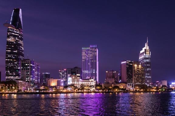 柬埔寨公寓需求持续增长,泰国房价温和上涨,越南房产市场前景乐观