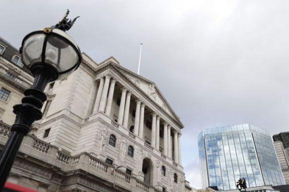 英国银行批准 2015 年以来数量最多的抵押贷款,预示英国房市复苏