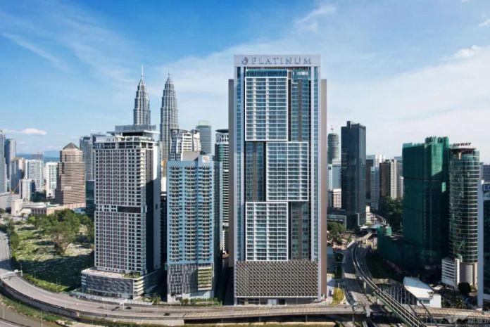 想在马来西亚买房,这些你得知道