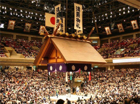 东京有哪些值得一去的博物馆和美术馆?