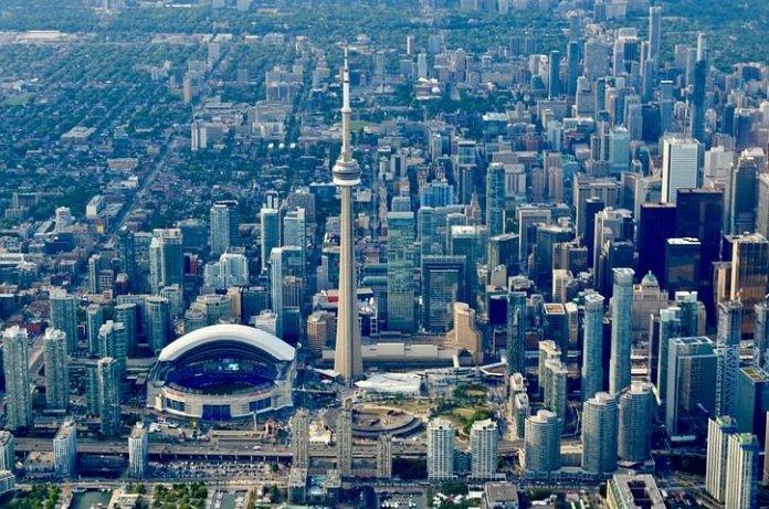 多伦多计划对空置房产征税