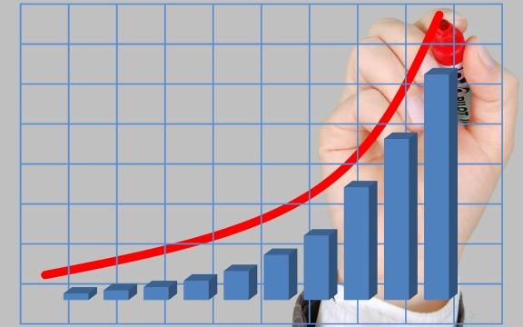 美国私募股权公司 100 亿美元收购线上软件公司