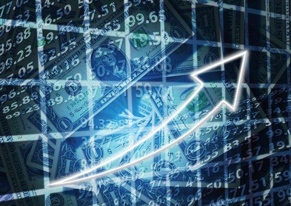 美国抵押贷款利率再创新低