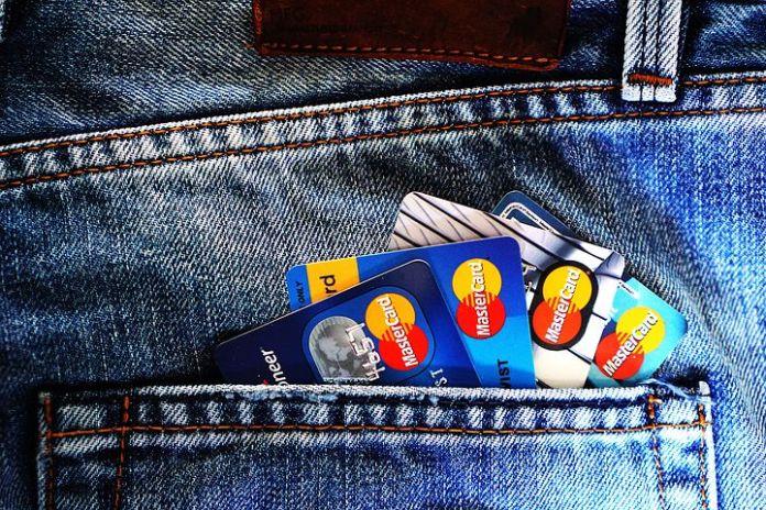 外国人可以在德国申请房产抵押贷款吗?