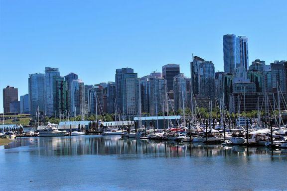 曾经比黄金更安全的加拿大房地产现在面临严峻考验