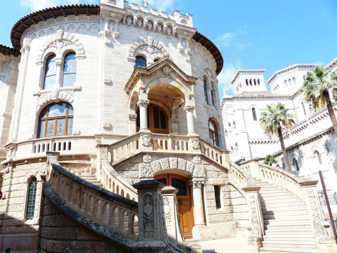 全球房价最高的地方在哪里?摩纳哥位居榜首