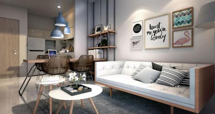 泰国有哪些比较受欢迎的租房平台?
