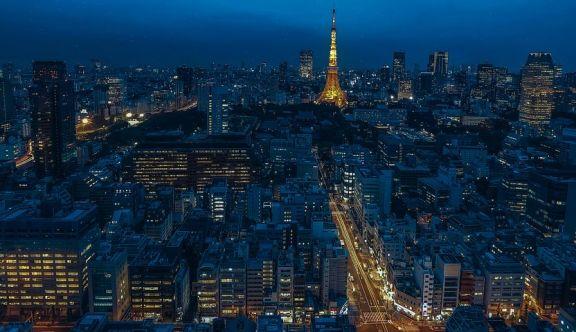 2019 年日本房地产市场报告