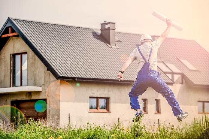 美国 2 月新房销售下滑