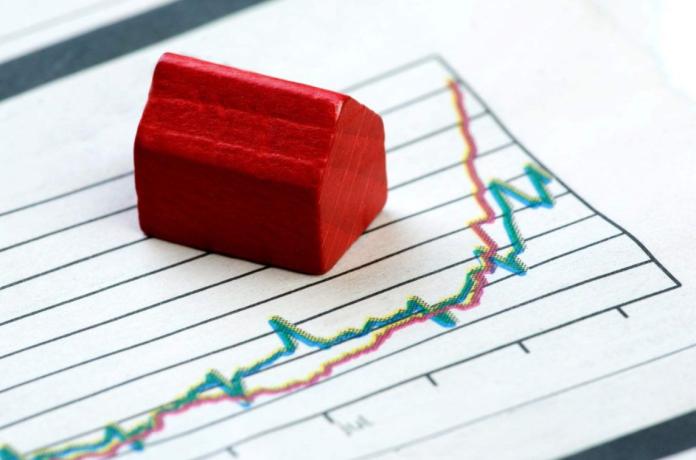 菲茨杰拉德预测柬埔寨 2020 年房价发展趋势