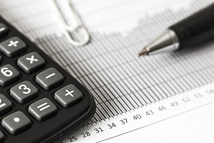 马来西亚的税收概览