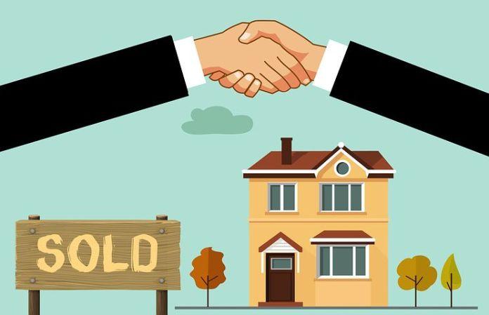 投资越南房产常见问题解答