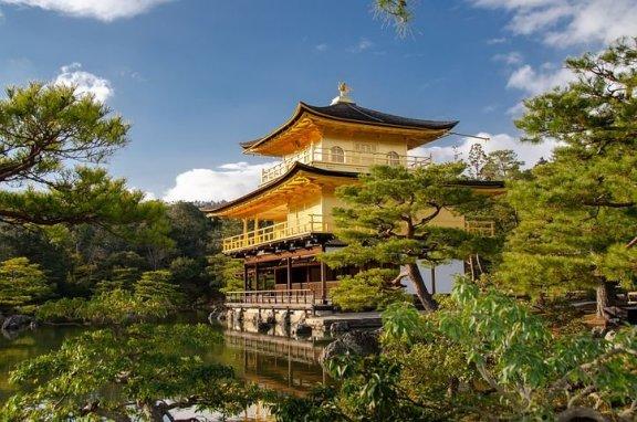 京都酒店业连续第四个月好转