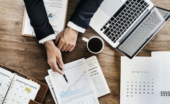 自 2018 年以来,亚太地区优质办公室租金增长缓慢