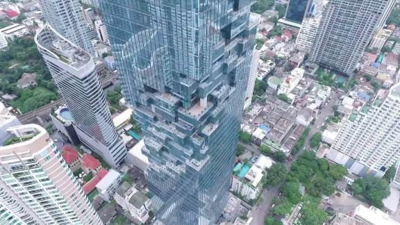 曼谷公寓投资终极指南