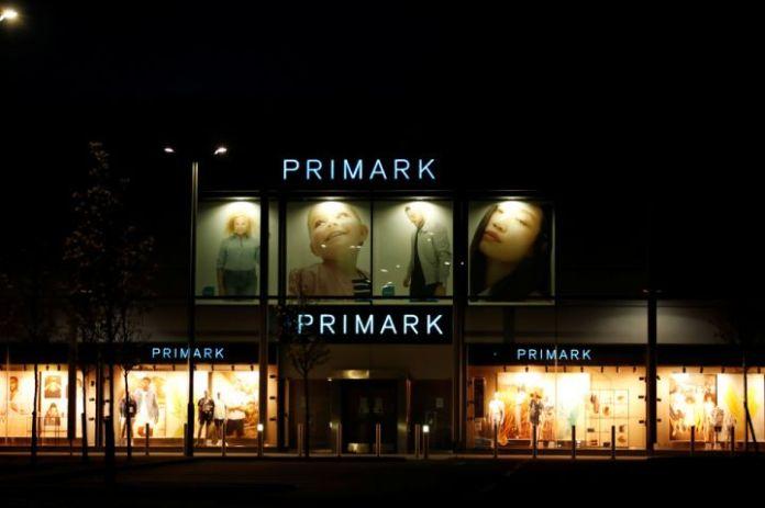 欧洲:零售连锁店拒绝支付租金,房东处境危险