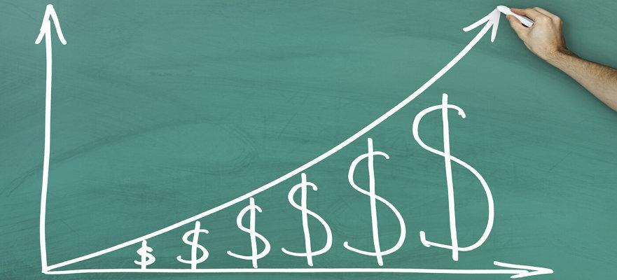 2020 年美国对单户住宅征收的房产税超过 3230 亿美元